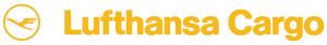 Lufthansa Cargo AG