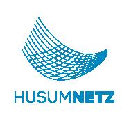 Stadtwerke Husum Netz GmbH