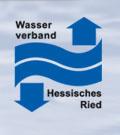 WHR Wasserverband Hessisches Ried