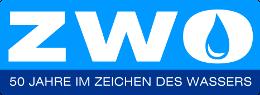 ZWO Zweckverband Wasserversorgung Stadt und Kreis Offenbach, Seligenstadt