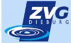 ZVG Zweckverband Gruppenwasserwerk Dieburg